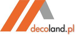 www.decoland.pl